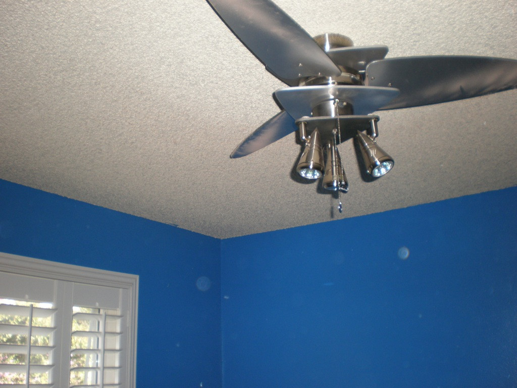 acoustic popcorn removal california quality drywall services
